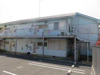 神奈川県相模原市 O様邸 外壁塗装