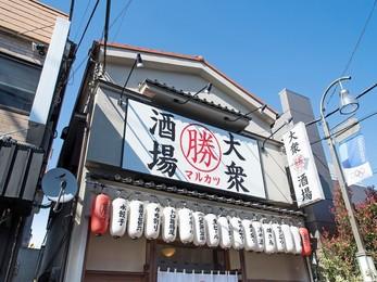 東京都小金井市 K様邸 屋根外壁塗装工事